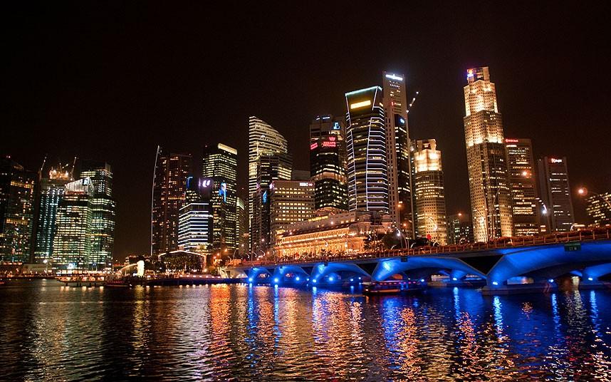 Singapore_2757808k