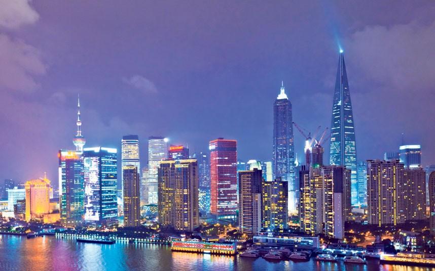 bondshanghai_2763563k