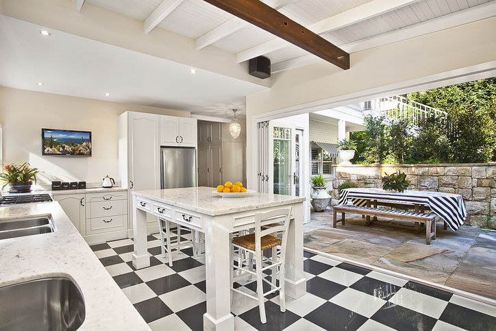 Hay_Street_28_Collaroy_(Kitchen)