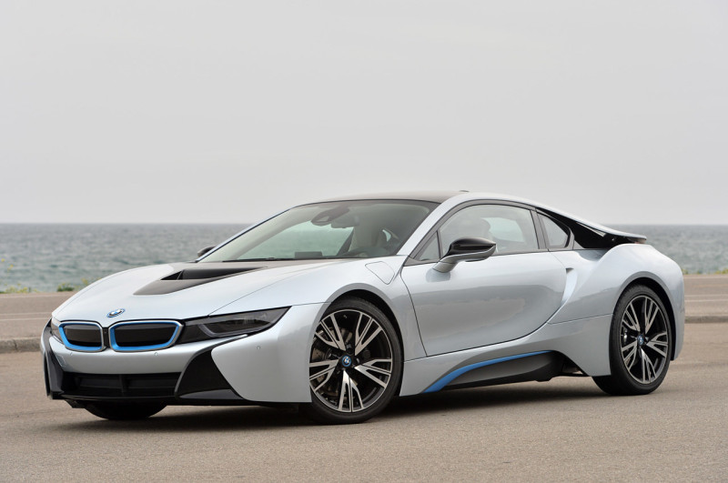 BMW-i8-7-HD-Wallpaper
