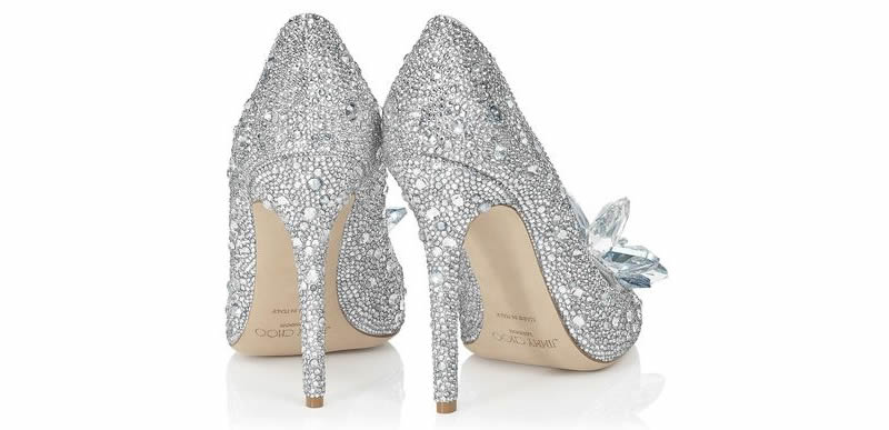 Jimmy_Choo_Cinderella_Slipper_1
