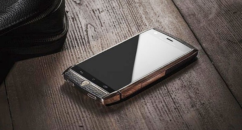 LAMBORGHINI-PHONE-PRICE-2015-LATEST-LUXURY-PHONES-BUY-LAMBORGHINI-GOLD-1