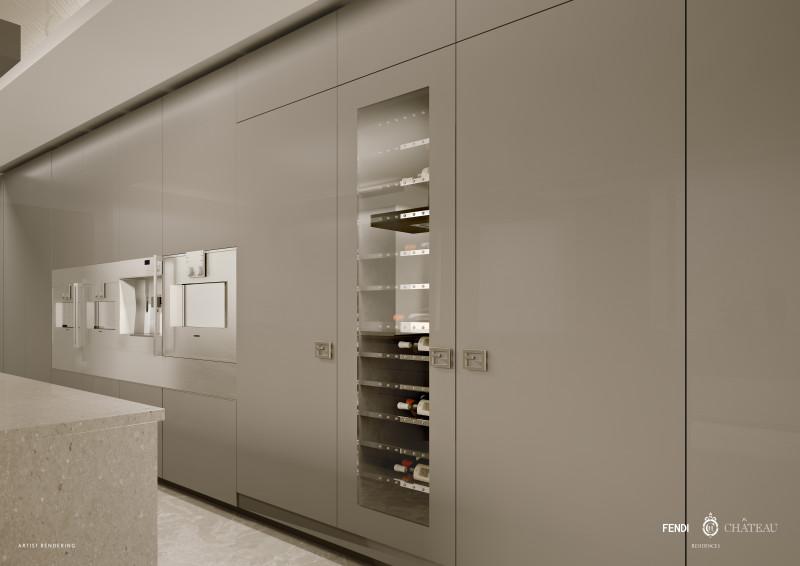 Render 17 - Kitchen (501)_watermarked