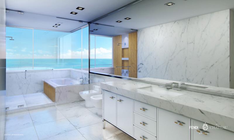 Render 20 - Bathroom_watermarked