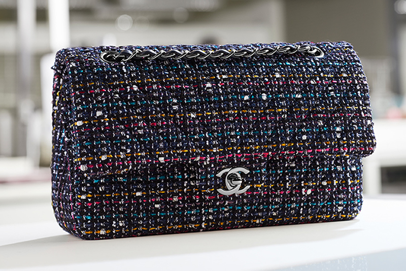 chanel-making-of-the-iconic-handbag-tweed