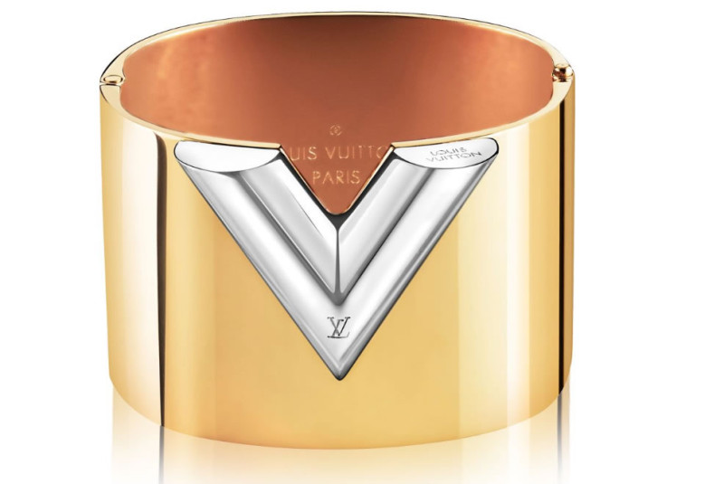 louis-vuitton-essential-v-cuff-fashion-jewellery