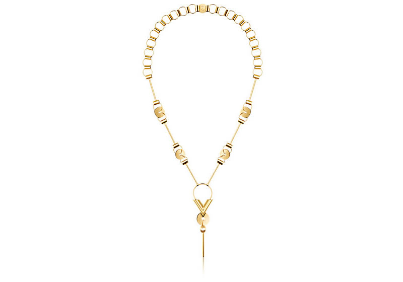louis-vuitton-essential-v-long-necklace