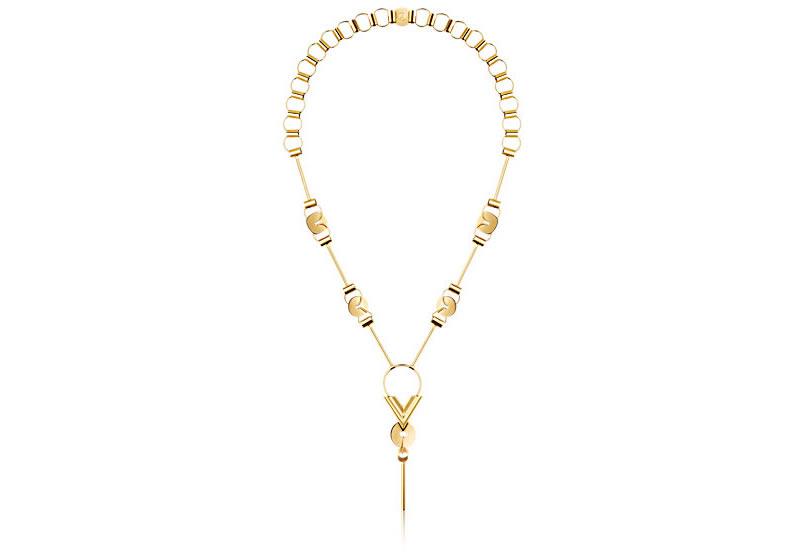 louis-vuitton-essential-v-long-necklace