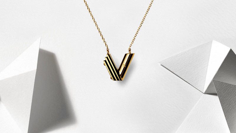 louis-vuitton-v-fashion-jewellery-collection