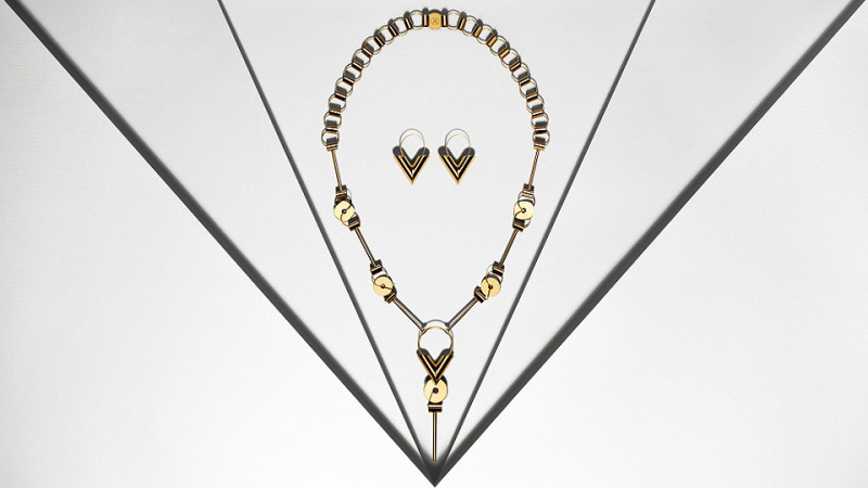 louis-vuitton-v-fashion-jewellery-collection_2