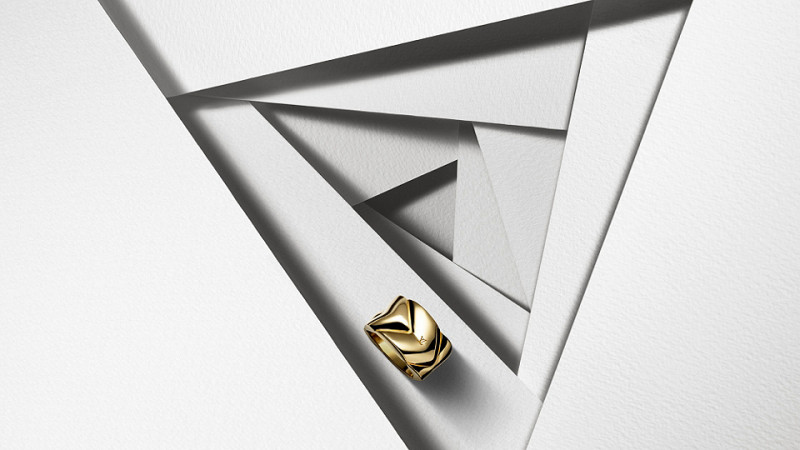 louis-vuitton-v-fashion-jewellery-collection_4