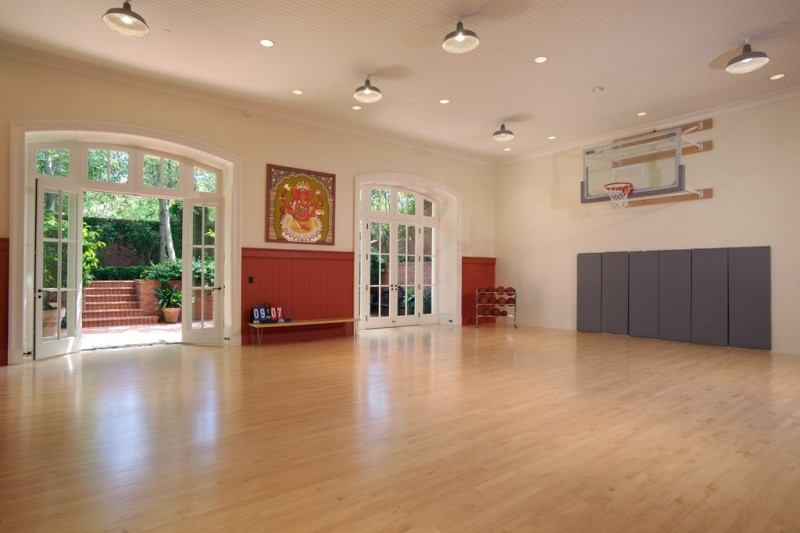 Most_Expensive_Home_SanFrancisco_basketball_court