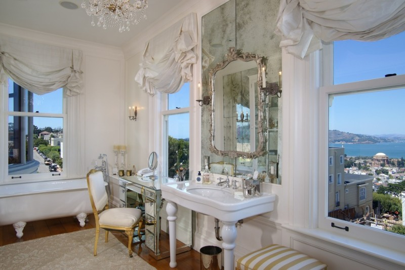 Most_Expensive_Home_SanFrancisco_bathroom