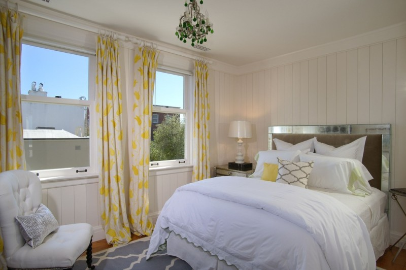 Most_Expensive_Home_SanFrancisco_bedroom