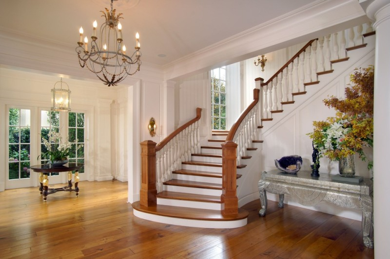 Most_Expensive_Home_SanFrancisco_foyer
