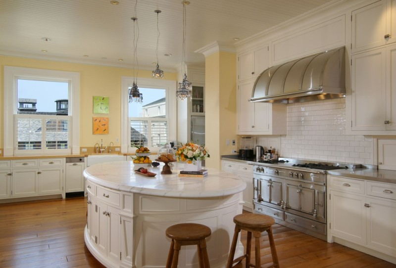 Most_Expensive_Home_SanFrancisco_kitchen_1
