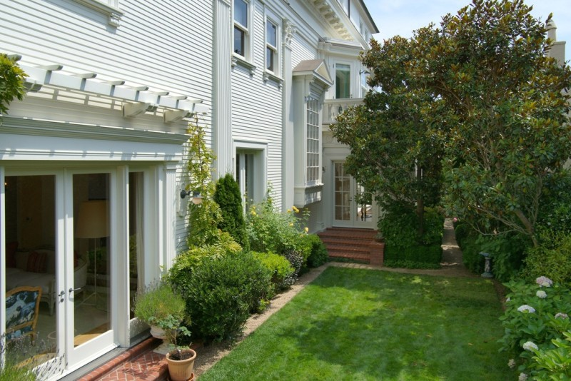 Most_Expensive_Home_SanFrancisco_lawns