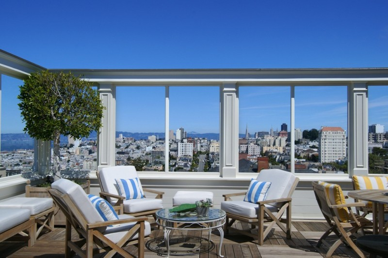Most_Expensive_Home_SanFrancisco_terrace