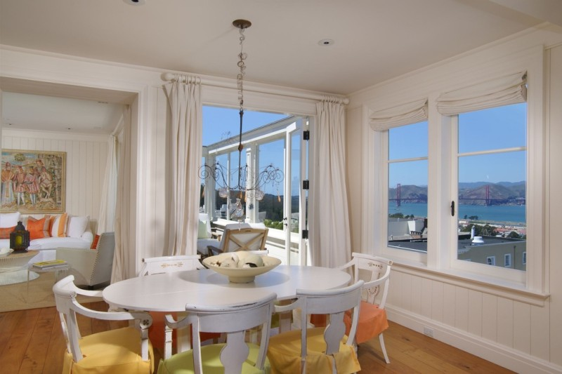 Most_Expensive_Home_SanFrancisco_views_1