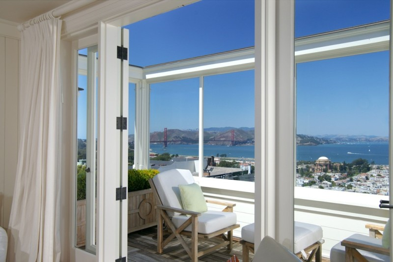 Most_Expensive_Home_SanFrancisco_views_2
