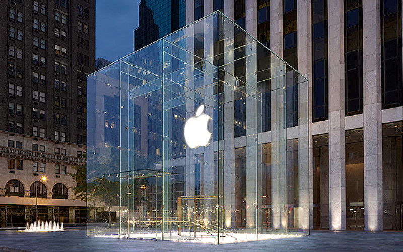 fifthavenue_apple_store