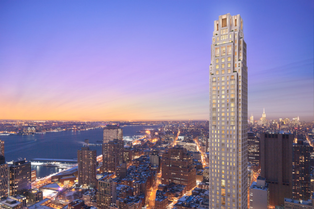 30_park_place_-_four_seasons_private_residences_downtown_new_york_credit_archpartners