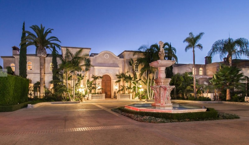 Americas_Most_expensive_mansion_Palazzo_di_Amore