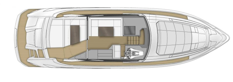 S53-Main-Deck1
